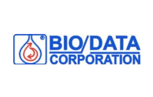 healthcare-technologies-bio-data-corporation-logo_