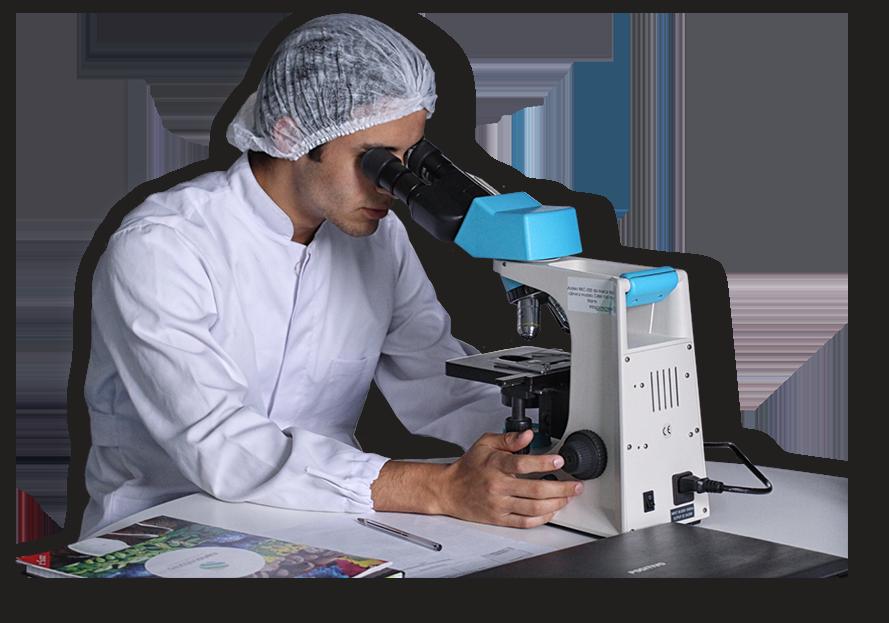 HCT Laboratory