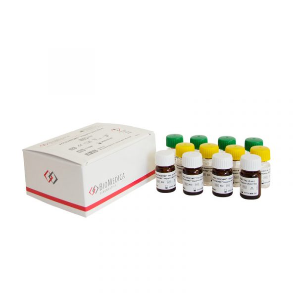 healthcare-technologies-laboratory-ACTICHROME-heparin-anti-fxa