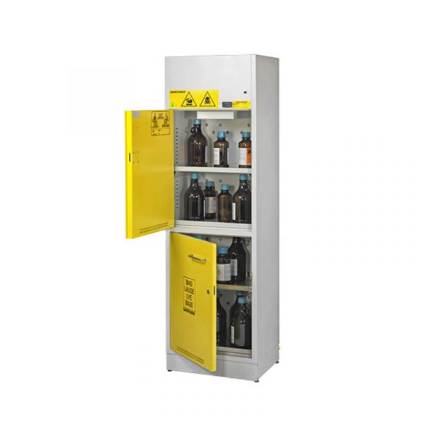healthcare-technologies-laboratory-LSS-Safety-STorage-Cabinet-AB600