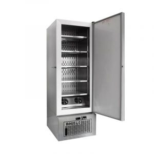 BB470LF  Freezer (up to -40⁰C)