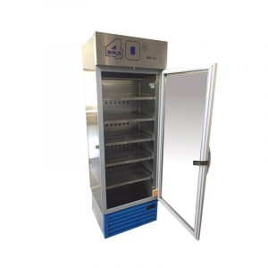 MB400LF Freezer (up to -25⁰C)