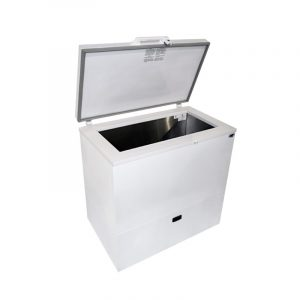 MED110MF Chest Freezer (up to -40⁰C)