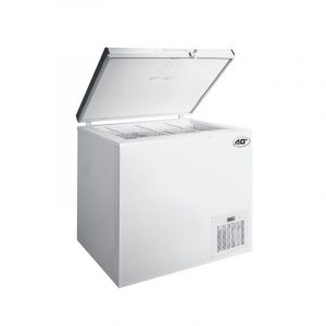 MED230MF Chest Freezer (up to -40⁰C)