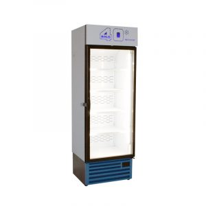 MED540MF  Freezer (up to -25⁰C)