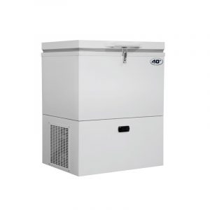 MED60MF Chest Freezer (up to -40⁰C)
