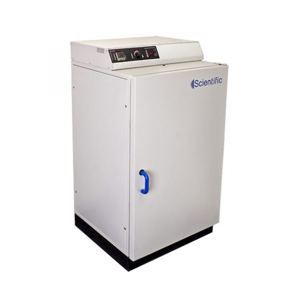 healthcare-technologies-laboratory-SM-Vertical-Oven