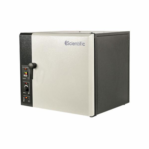 healthcare-technologies-laboratory-SM-Oven_160