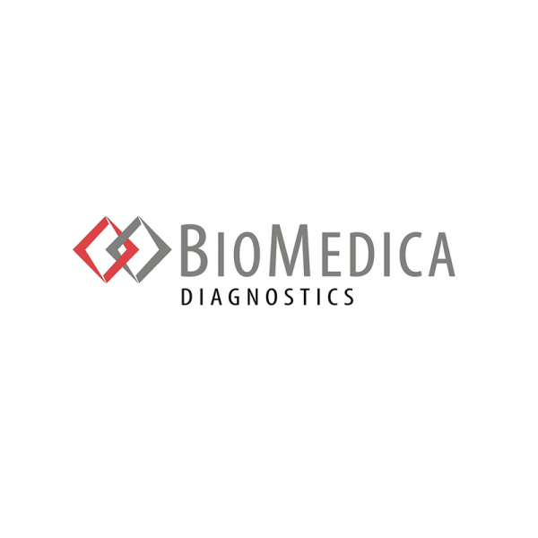 healthcare-technologies-laboratory-biomedica