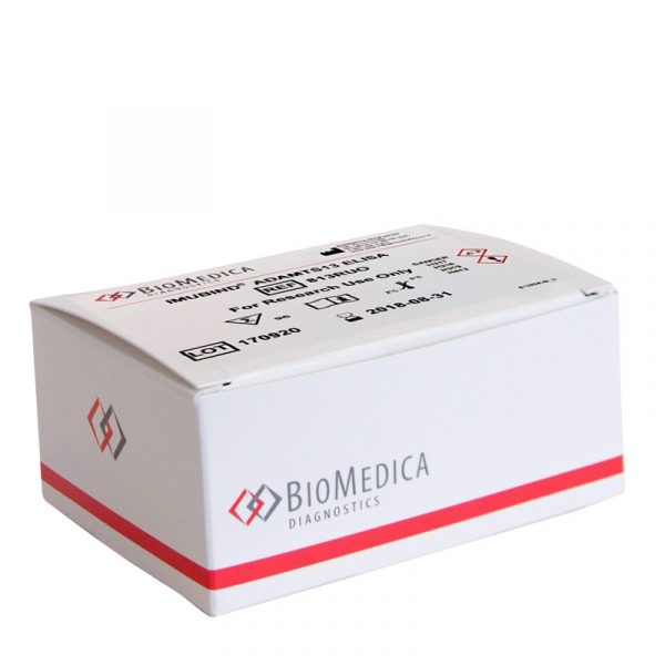 healthcare-technologies-laboratory-equipment-Imubind-Adam-TS13