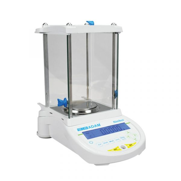 healthcare-technologies-laboratory-nimbus-analytical-balances