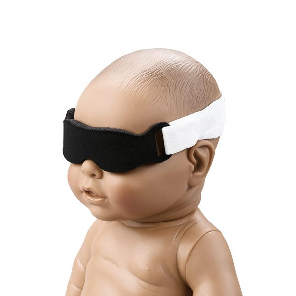 healthcare-technologies-neonatal-child-care-1022894-wee-specs-supreme-1