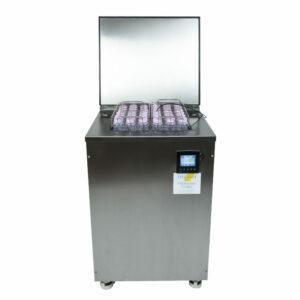 Sterifeed S90 Pasteuriser