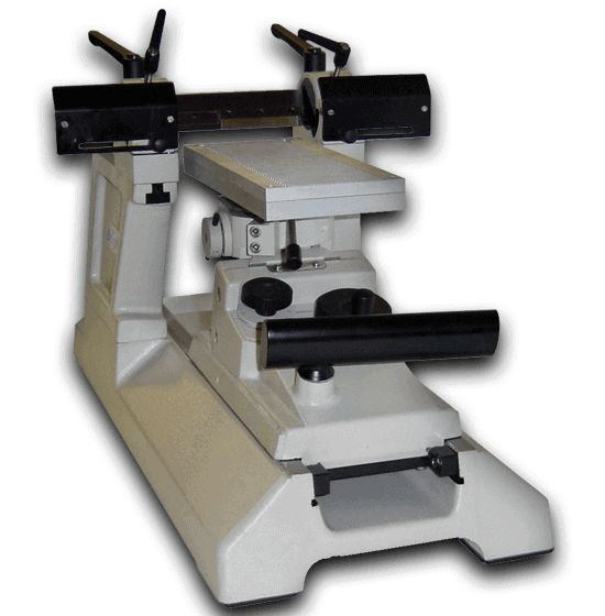 8000-sledge-sliding-microtome-three