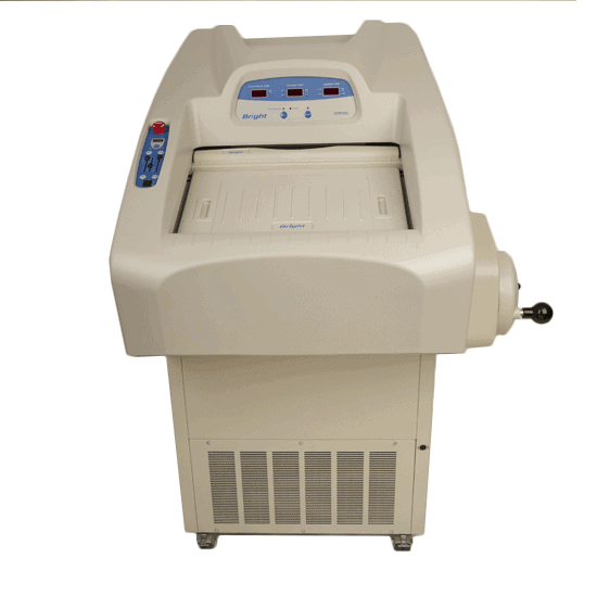 OTF5000-cryostat-one