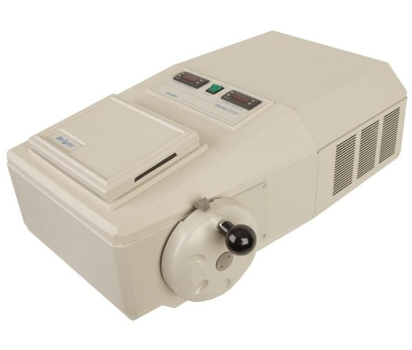 starlet-portable-cryostat-image-one