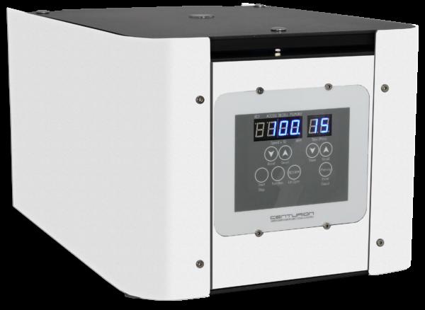 Centurion Scientific GP 6 Small dual centrifuge