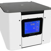 K2015 pro research centrifuge
